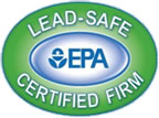SystemToSell is a Lead-Safe Certified Firm